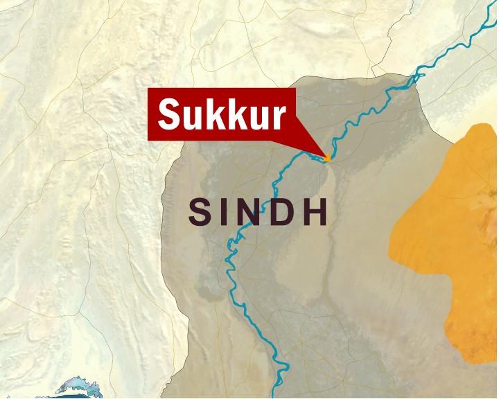 in the name of honour karo kari claims two lives in sukkur