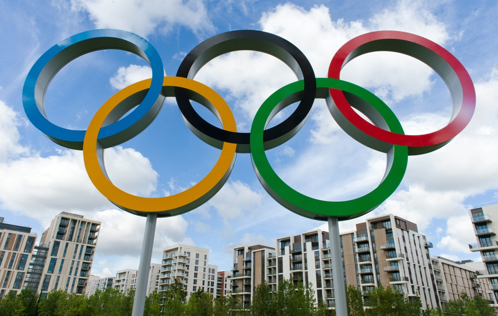 The IOC is trying to safeguard the elections to ensure they are not manipulated by Government officials. PHOTO: AFP/FILE