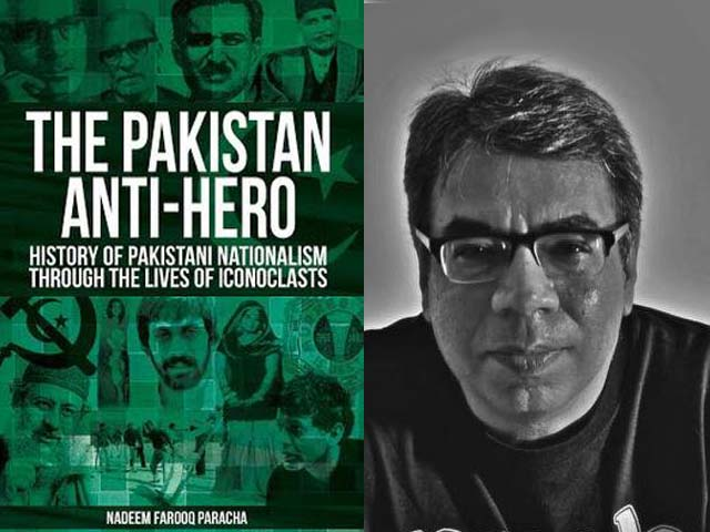 It traces the evolution of Muslim nationalism in British India and then after Partition, in Pakistan.