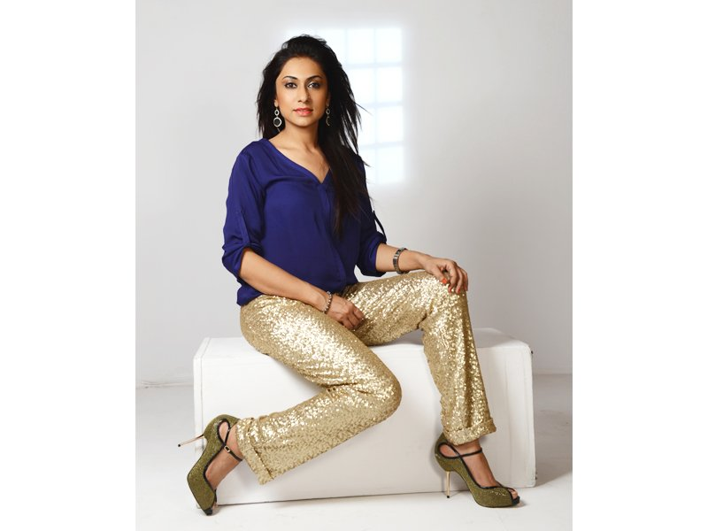 my-style-philosophy-is-minimal-elegant-and-not-going-too-blingy-says-designer-wardha-saleem-about-her-fashion-mantra