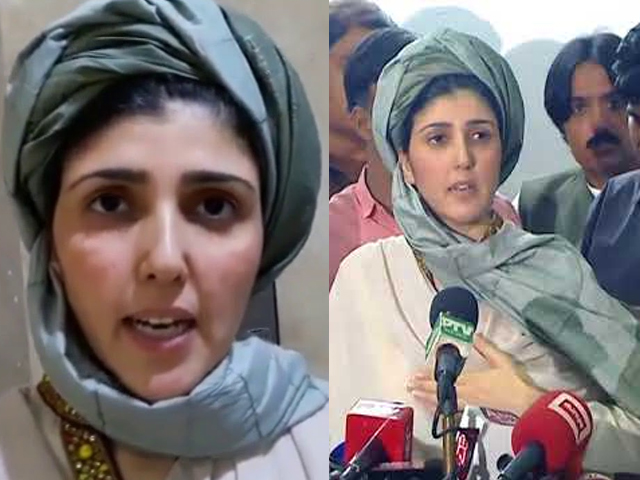 Ayesha Gulalai walked into the National Assembly (NA) in a tribal headdress and garb, costuming herself as a man.