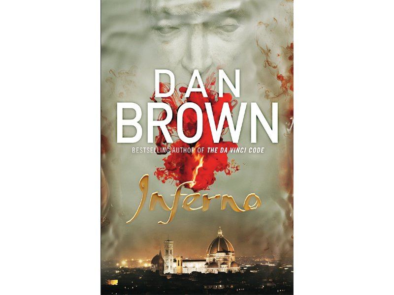 if you like dan brown you will love inferno even though it s formulaic and over the top