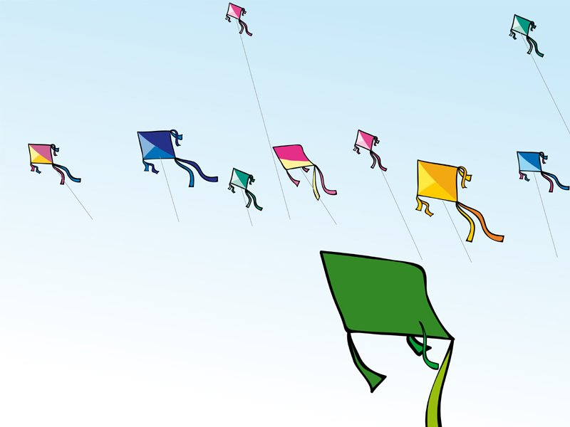 basant night to be observed on february 25