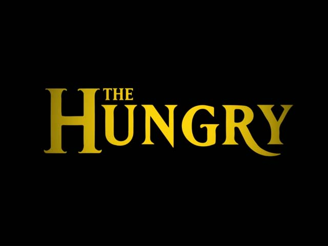 the hungry does not have a general titus or a queen tamora as depicted in titus andronicus however it may show similar aspects of revenge and politics