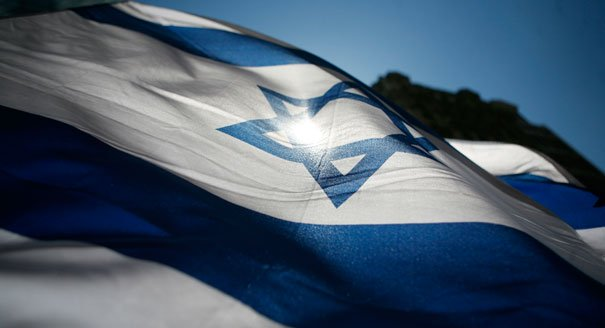 israel sought to purchase british components in 2011 to export radar systems to pakistan photo reuters file