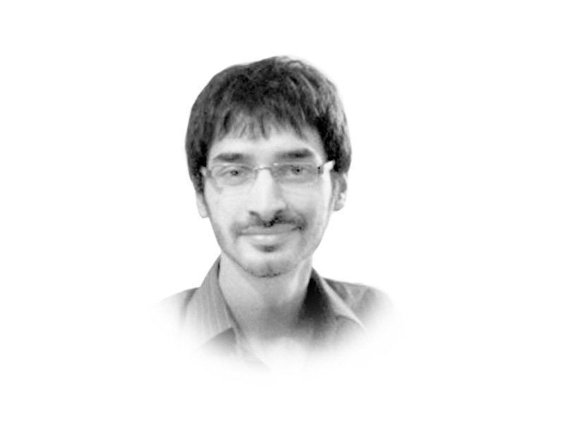 google should ban pakistan
