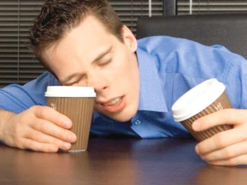 sleep loss linked to age related chronic illnesses