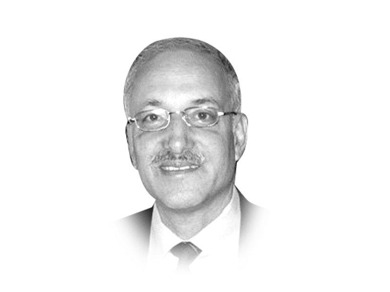 tariq rahman tribune com pk