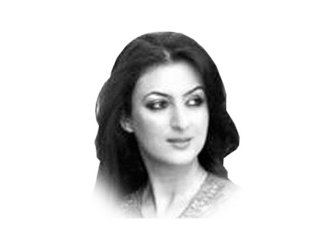the writer is a barrister human rights activist and a ppp member of the national assembly she tweets alizehihaider