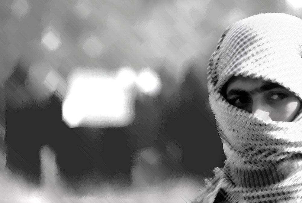 doha diplomacy qatari official mediating between taliban us