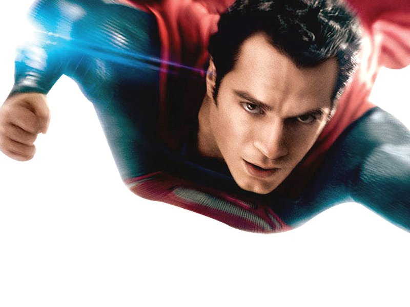 three superman fans from islamabad lahore and karachi assess the rebirth of the first superhero
