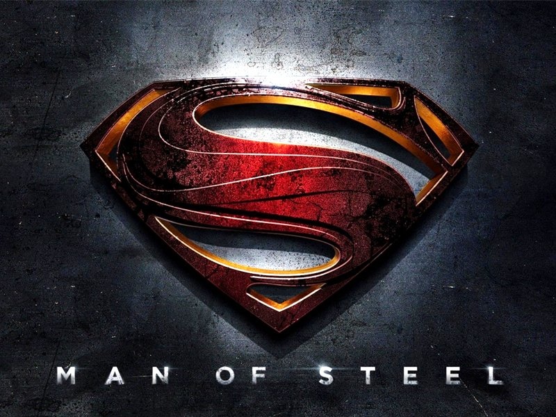 henry cavill 30 as kal el makes a charming and enthralling 039 man of steel 039
