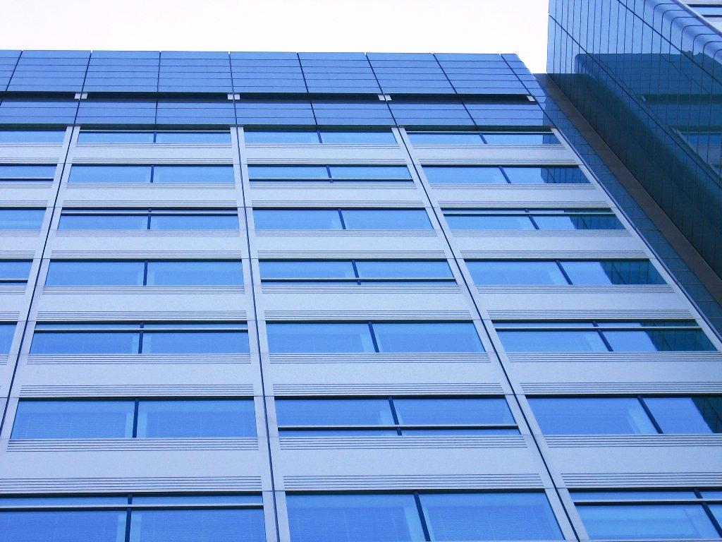 cda to make building regulations transparent