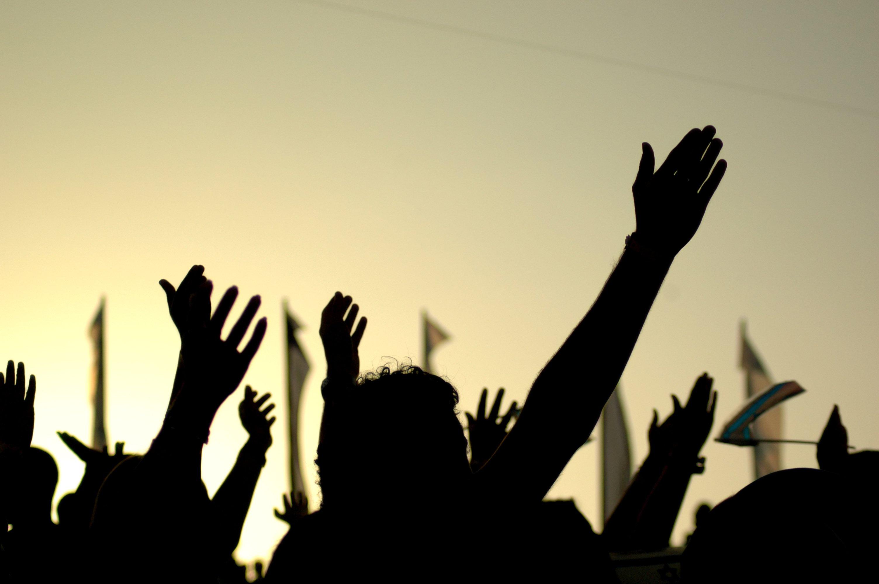 hindus rally against jodhpur killings
