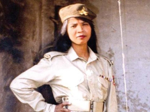 security concerns aasia bibi shifted to multan women s jail