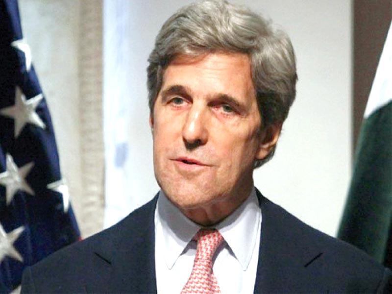 us secretary of state john kerry photo file