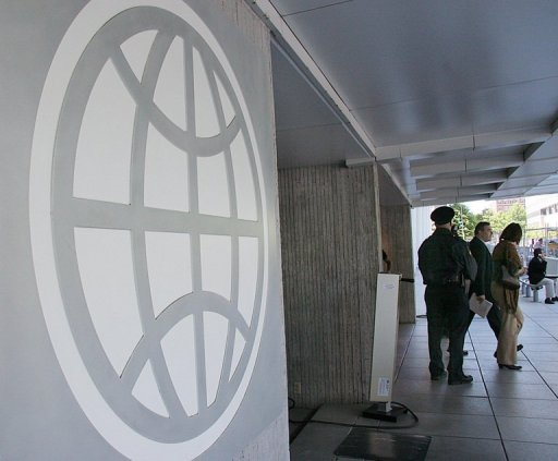 unfortunately stop and go policies are the rule rather than an exception in pakistan s experience with structural reforms the wb observed photo afp