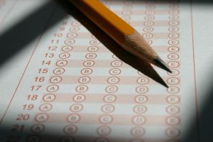 a total of 15 710 students appeared in the intermediate part i examination photo file