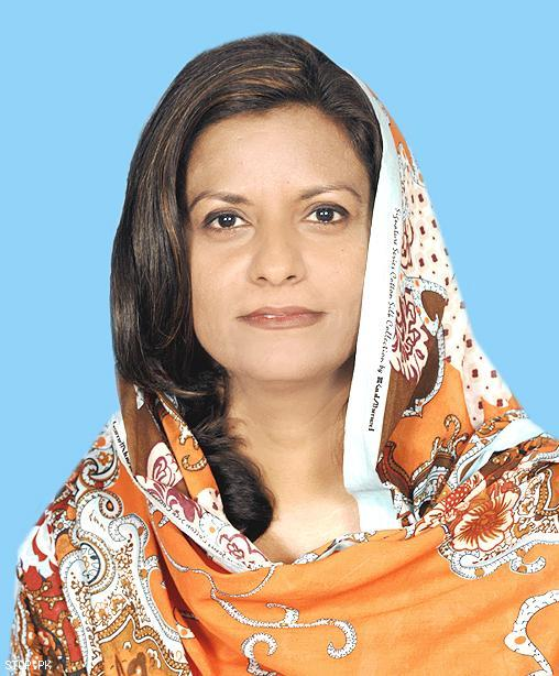 nafisa shah said that salu was a gift of zulfikar ali bhutto and admired the efforts of dr shah for the promotion of education and research at the institute