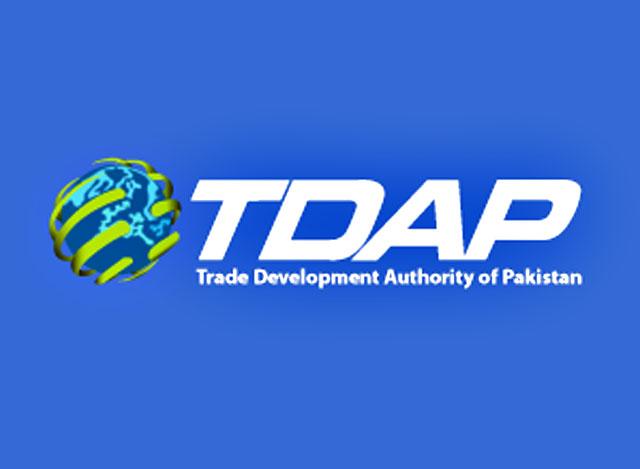tdap logo photo tdap