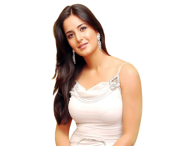 katrina kaif photo file