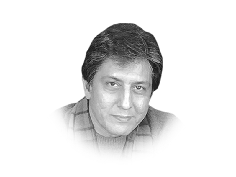 the writer is editor national security affairs at capital tv and a visiting fellow at the sdpi in islamabad