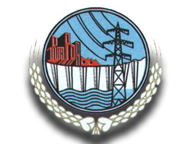 lhc suspends wapda chief engineer s transfer order photo file