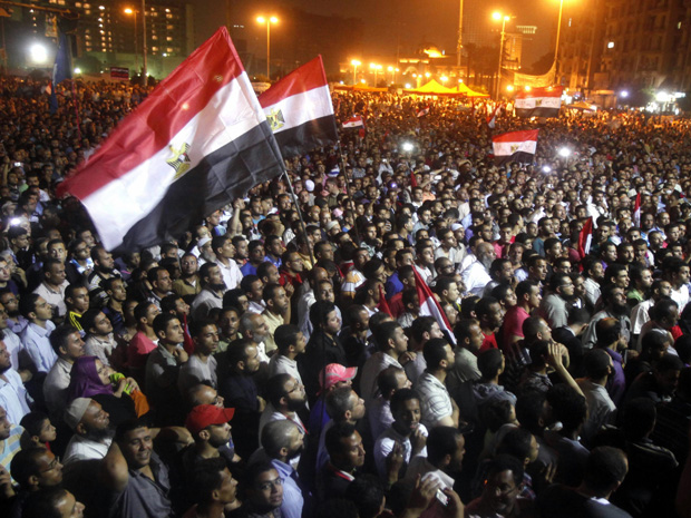 protests being held in egypt photo reuters