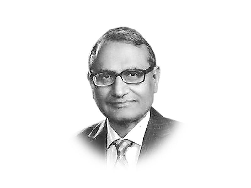 pervez tahir tribune com pk