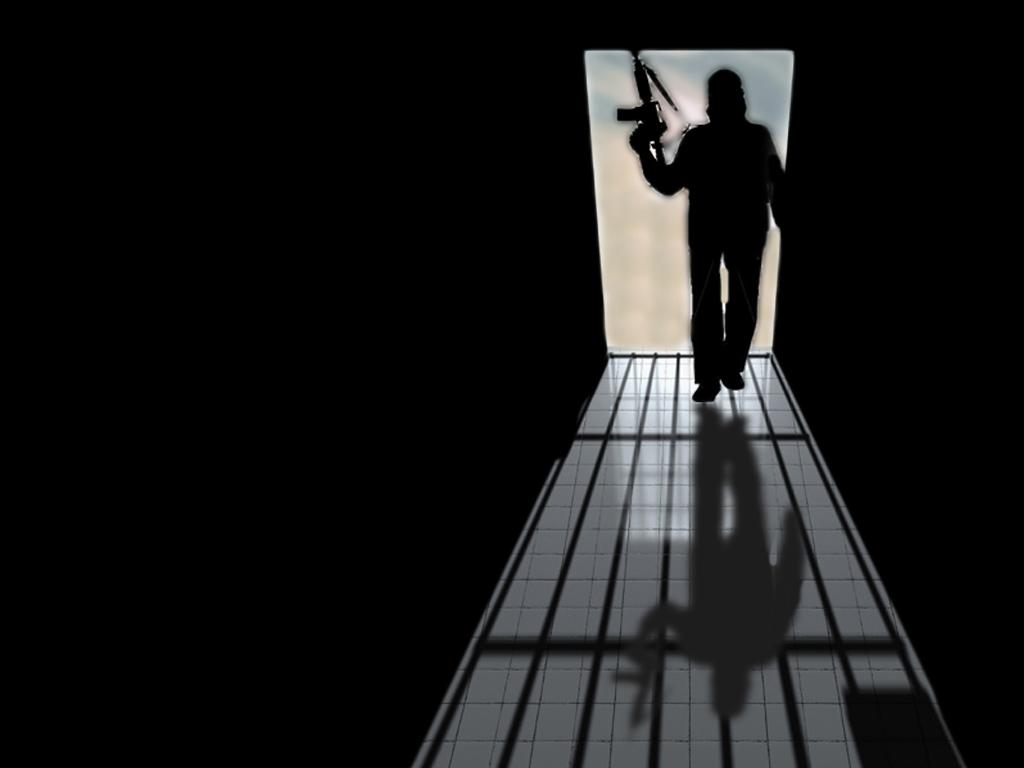 militants reportedly entered di khan via kulachi for prison break design sunara nizami