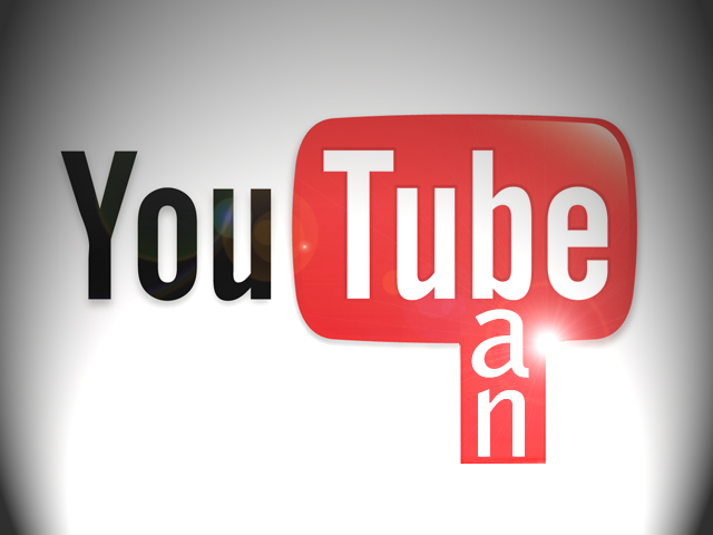 youtube has been banned in pakistan since september 2012 photo express file