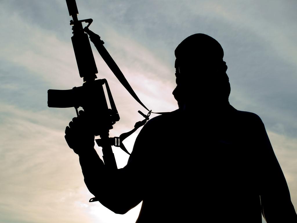 qaeda claims deadly attacks as iraqis blame government photo file