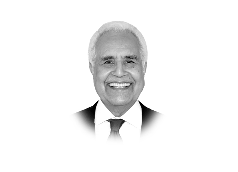 the writer has served as director general of the fia and retired as an inspector general police wajahat latif tribune com pk
