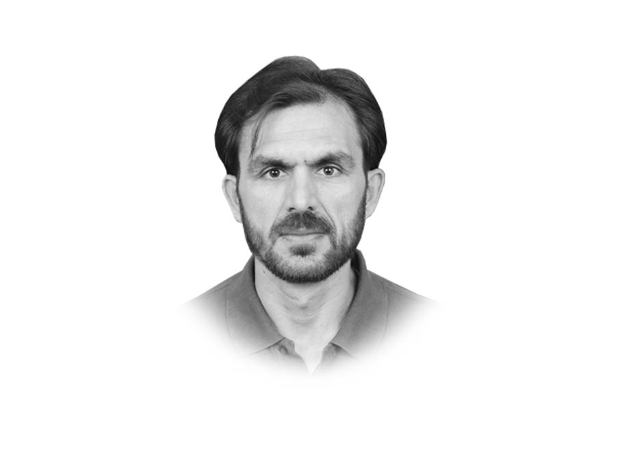 the writer is national editor at the express tribune naveed hussain tribune com pk