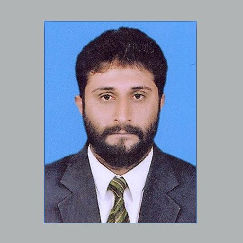 azeem buledi photo file