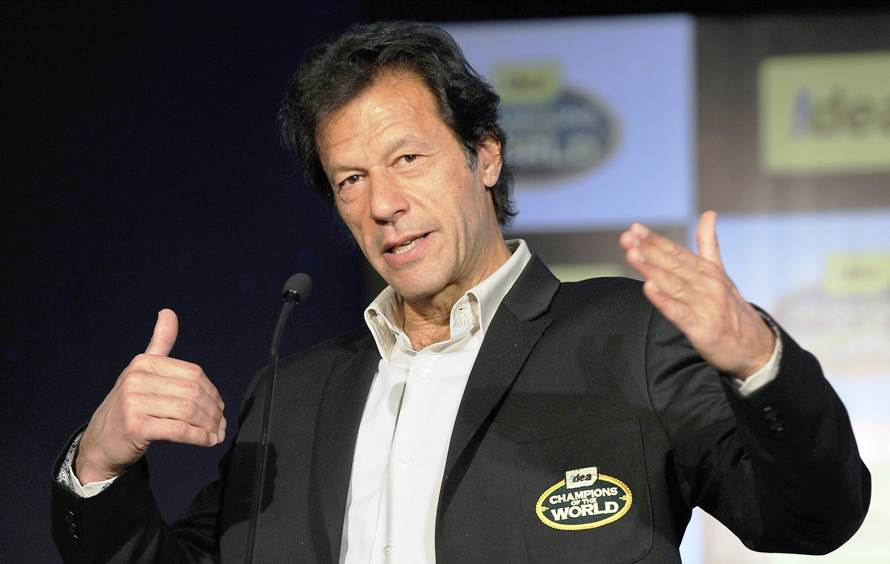 white paper on election rigging will be released on aug 21 imran khan