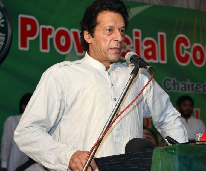 aug 22 by polls imran calls for army deployment