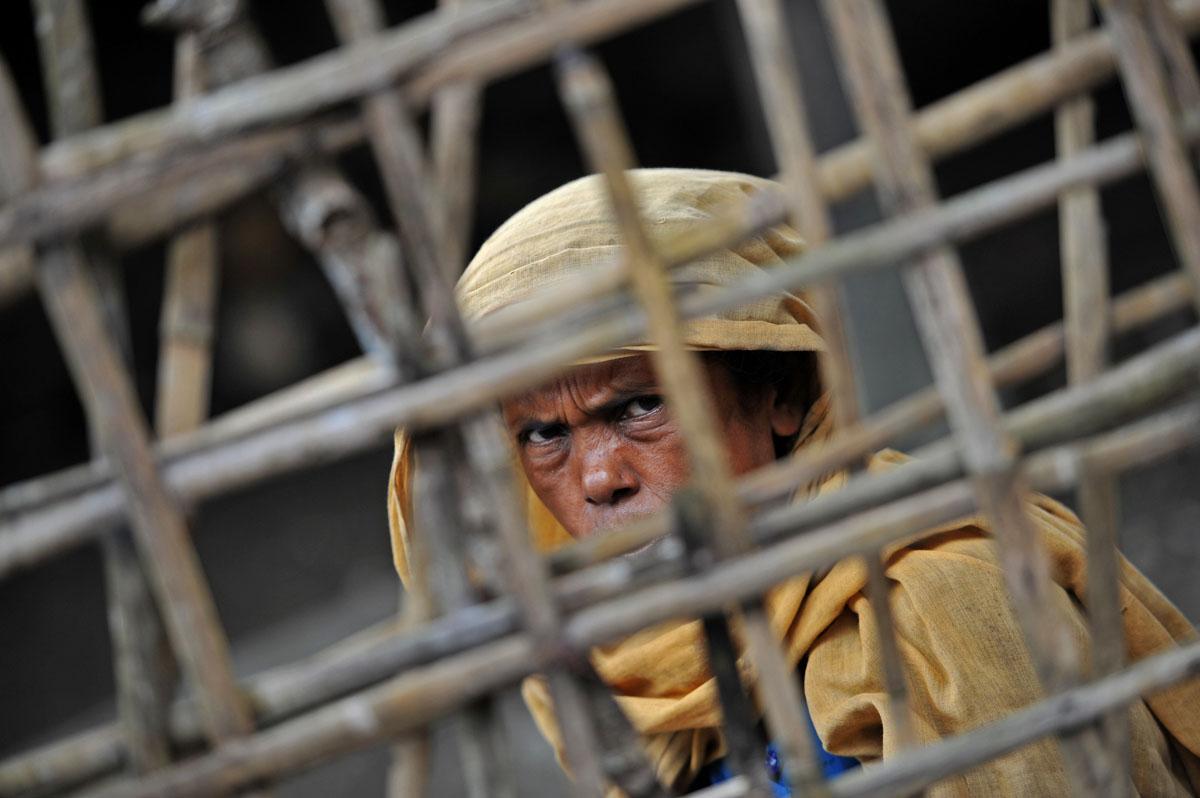 a-burmese-muslim-woman-photo-afp