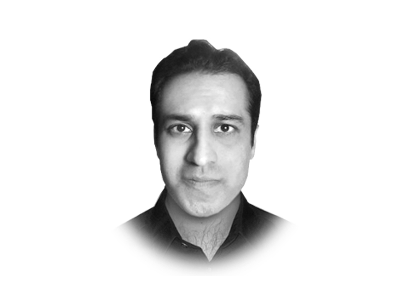 nawaz has his hands tied on karachi