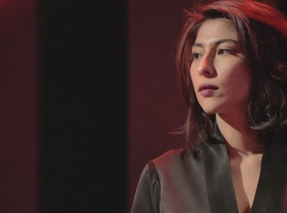coke studio has placed pakistan s music on the global map meesha shafi