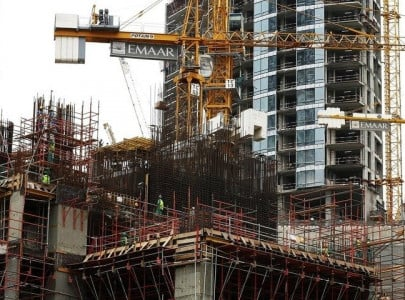 building plan amnesty scheme extended
