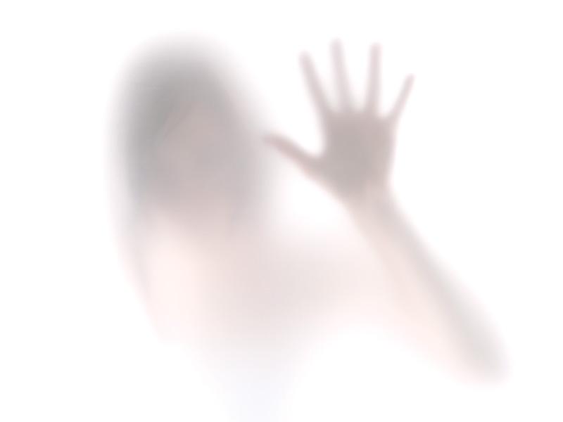 punjab cm takes notice of rape of minor in faisalabad photo file
