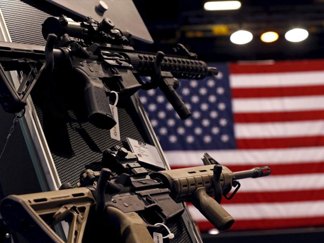 if pakistan can take action after the aps attack what is stopping the us from stricter gun control laws after another school shooting