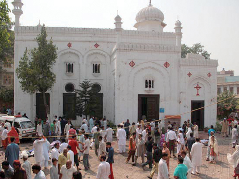 founding-christian-missionaries-did-not-want-to-offend-sentiments-when-they-built-it-photo-muhammad-iqbal-express