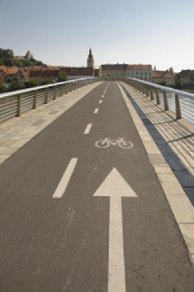 grant issued for soan bridge repair