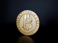after touching record high of just under 20 000 in late november bitcoin stalled and even went below 17 000 photo reuters