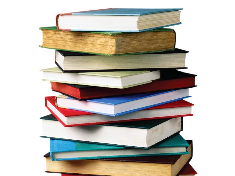 street libraries fading away in punjab