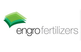 Engro Fertilizers listing will be the second initial public offering of 2013, with the first being Lalpir Power. PHOTO: engrofertilizers.com