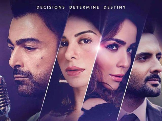love pain sorrow and hints of infidelity shaan shahid s arth 2 is one intense rollercoaster ride