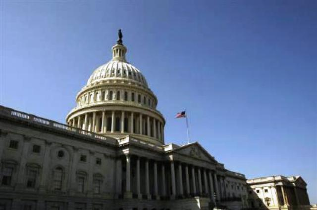 us-funds-will-be-released-in-2014-and-will-be-disbursed-over-a-number-of-years-photo-reuters-file